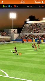 Pelé: King of Football Screenshot 4