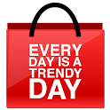 Trendyday HD lifestyle apps