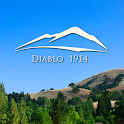 Diablo Country Club icon