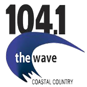 The Wave 104.1