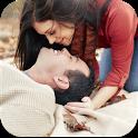 صور حب و رومانسية روعة 2014 icon