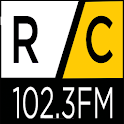 Radio Continental 102.3FM icon