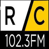 Radio Continental 102.3FM