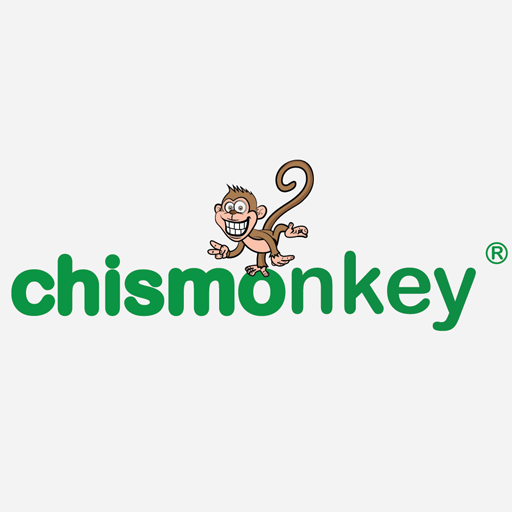 chismonkey 1.0.0 screenshots 1