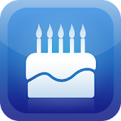 Sync.ME Birthdays For Facebook