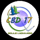 CBD 17