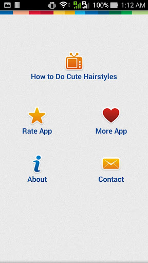 How to Do Cute Hairstyles