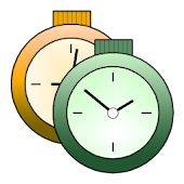 Get-it-Done Timer