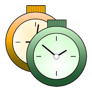 Get-it-Done Timer apk
