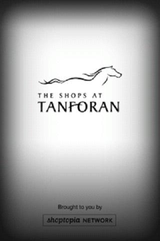 The Shops At Tanforan