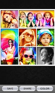 TrickedOutTimeline - Create the coolest Facebook Timelines, Cover ...