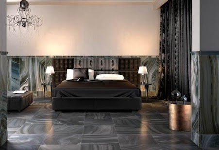 bedroom tiles.  Bedroom Tiles Design screenshot thumbnail Android Apps on Google Play