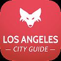Los Angeles Premium Guide