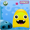 Feed your Aqua's Animals Free icon