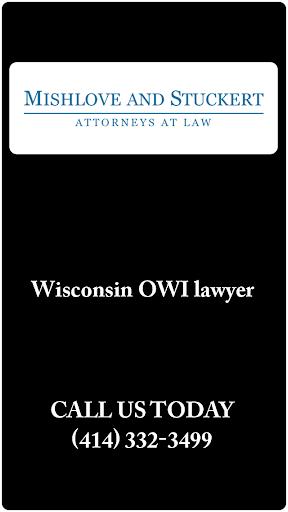Mishlove Stuckert OWI Help App