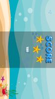 Screenshot of Kids Memory Game Plus