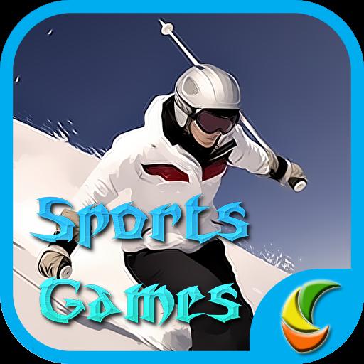 Game Olahraga Permainan Untuk IPhone