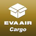 EVA Cargo icon
