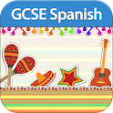 GCSE Spanish - AQA icon