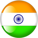 India Quiz Game icon