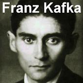 Der Prozess - Franz Kafka FREE