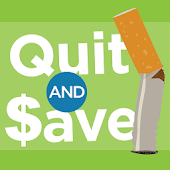 Tobacco Quit and Save