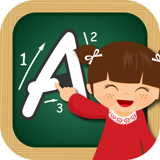 Learn How to Write ABC