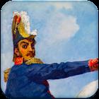 Batalla de Carabobo icon