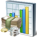 Easy Financial Accounting icon