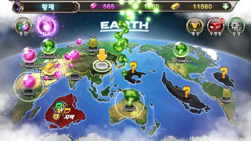 玩策略App|再現戰爭免費|APP試玩