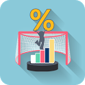 Hockey Prediction icon