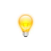 Taschenlampe Extra Light