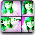 Find Webcam Toy Photo Effects icon