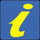 iTournavi icon
