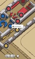 Screenshot of MNM-Guide