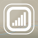 NetwerkRadar logo