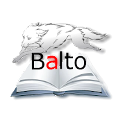 Balto Speed Reading Free