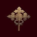 Ethiopian Orthodox  Liturgy icon
