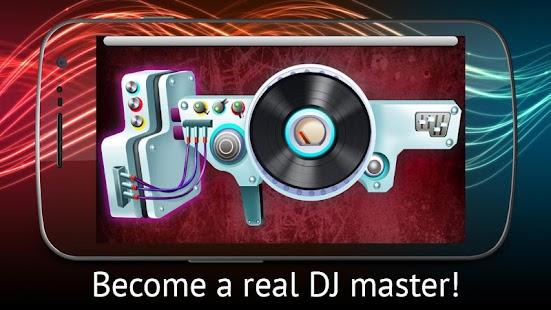 DJ Sound Gun