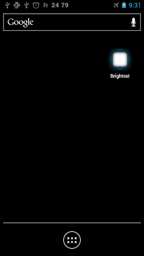免費下載工具APP|画面輝度最大設定アプリ app開箱文|APP開箱王