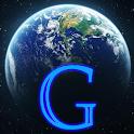 GDW Donate icon