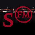 SmoothFM icon