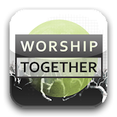 Worship Together