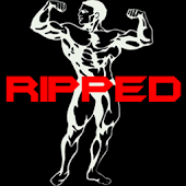 teamRipped