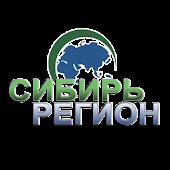 Навигация Сибирь Регион