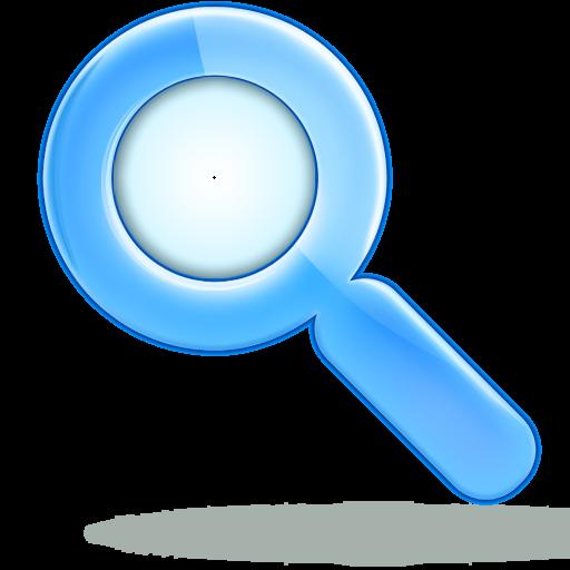 拡大鏡 工具 App LOGO-硬是要APP