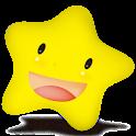 燦星旅遊網 icon
