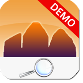 Find.it South Tyrol DEMO