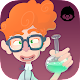 Kilubu : Magic Potions v1.1.2
