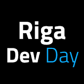 Riga Dev Day 2015